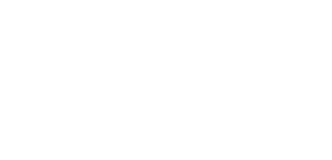 ExecSec TSCM Services (Cropped)[White]