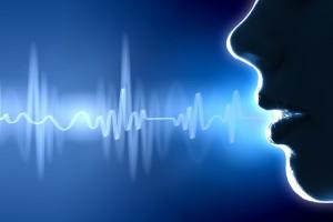 Audio eavesdropping threat visualized