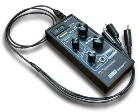 wiretap test